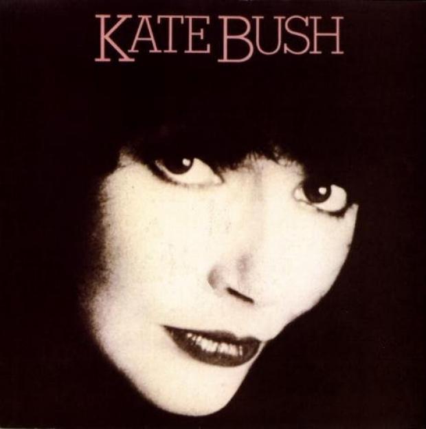 The Red Shoes Kate Bush Full Album