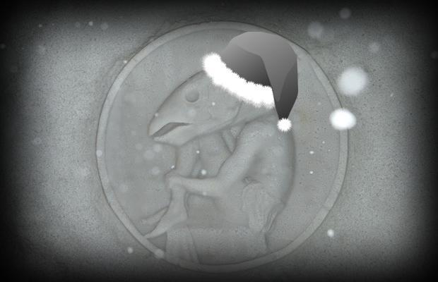 Christmas Toll