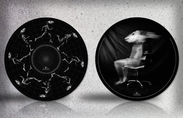 RuTH aux Jeux Olympiques RecordStoreDay2013