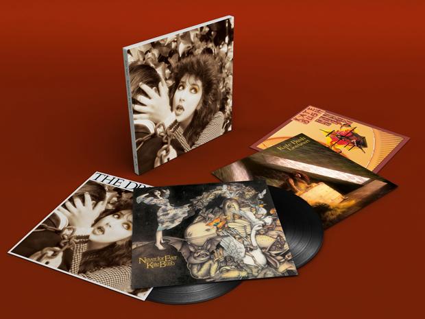 KB-Vinyl-Packshot-1-%28Flat%29_0.jpg