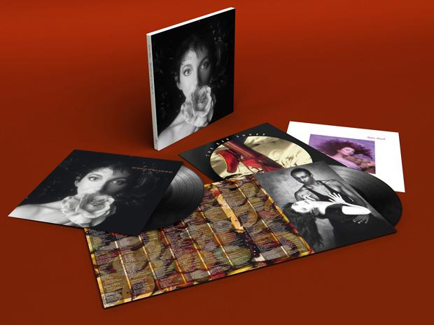 KB-Vinyl-Packshot-2-%28Flat%29.jpg