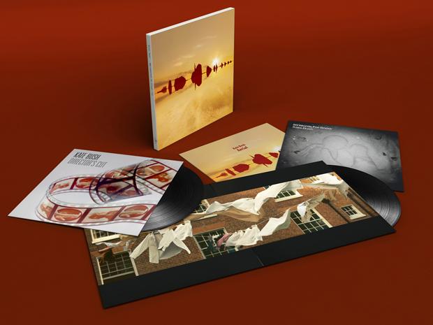 KB-Vinyl-Packshot-3-%28Flat%29.jpg