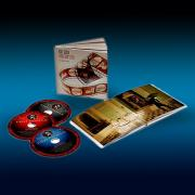 Director's Cut - 3 Disc Set - includes DC, TSW and TRS (Remastered)