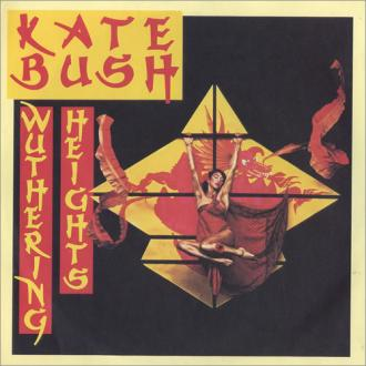 Kate-Bush-Wuthering-Heights-467721