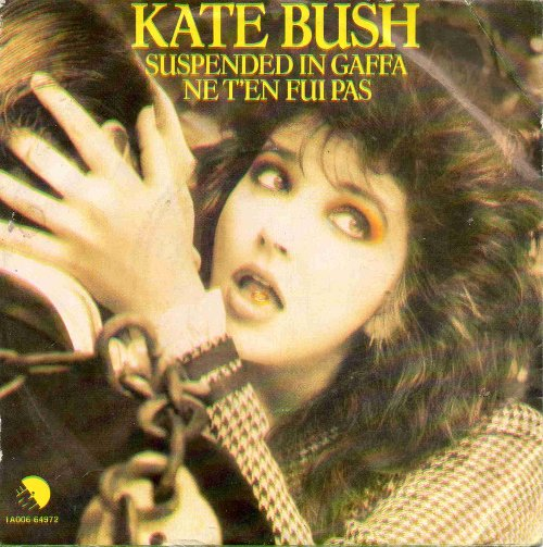 kate_bush_suspended_in_gaffa